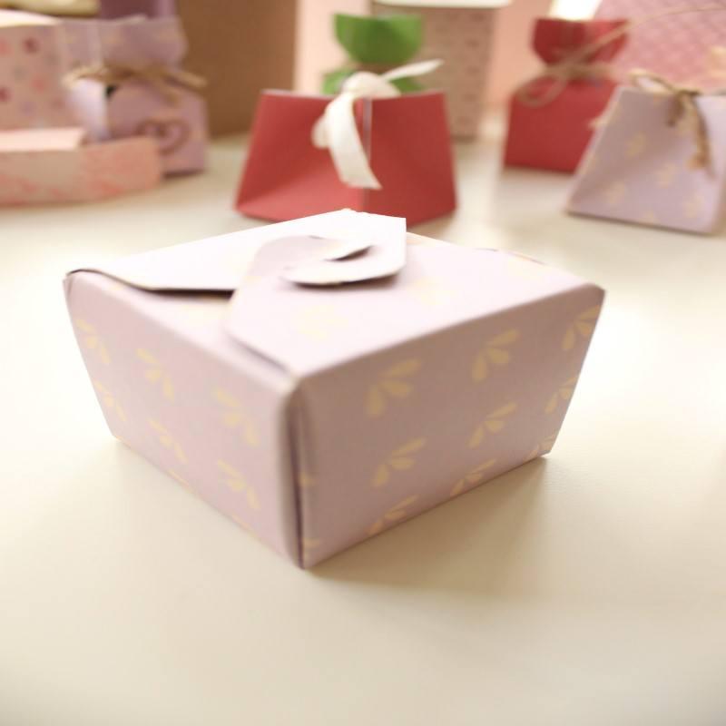 carton cadeau montre emballage alimentaire maroc. Black Bedroom Furniture Sets. Home Design Ideas