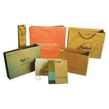emballage packaging maroc professionnel de l 39 emballage personnalis au maroc. Black Bedroom Furniture Sets. Home Design Ideas